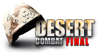 BF1942 Desert Combat Final no CD Key